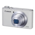 Цифровые фотоаппараты Canon PowerShot S110