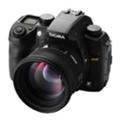 Цифровые фотоаппаратыSigma SD15