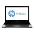 НоутбукиHP ProBook 4545s (H6Q00ES)