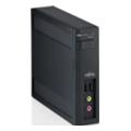 Настольные компьютерыFujitsu FUTRO L420 (S26361-K1062-V200)