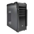 Настольные компьютерыBRAIN GAMEBOX B50 (B4440.03)