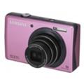 Цифровые фотоаппаратыSamsung PL65