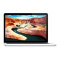 НоутбукиApple MacBook Pro 13