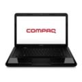 НоутбукиHP Presario CQ58-d28ER (E6Z33EA/E4Q58EA)