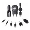 Зарядные устройства для мобильных телефонов и планшетовACME GZU-382 (4770070863053)