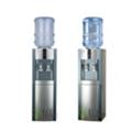 Кулеры для водыEcotronic H1-LN