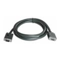 Кабели HDMI, DVI, VGAKramer C-GM/GF-50