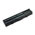 Dell 1530/Black/11,1V/4400mAh/6Cells