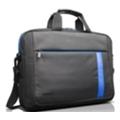 Lenovo Carryng Case T2050 Toploader Blue 888013750
