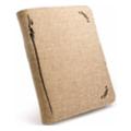 Чехлы для электронных книгTuff-luv Book Style E10_34 Desert Sand