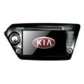 Автомагнитолы и DVDPMS 5754 (KIA Rio)