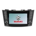 Автомагнитолы и DVDUGO Digital Suzuki Swift 2011-2013 (AD-6411)