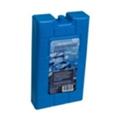 АвтохолодильникиКемпинг IcePack 750