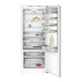 ХолодильникиSiemens KI27FP60