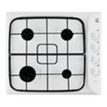 Кухонные плиты и варочные поверхностиIndesit PIM 640 AS WH