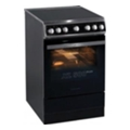 Кухонные плиты и варочные поверхностиKaiser HC 52010 R Moire