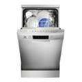 Посудомоечные машиныElectrolux ESF 4600 ROX