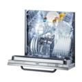 Посудомоечные машиныFranke FDW 614 DHE A+