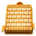Аксессуары для пылесосовHoover S107