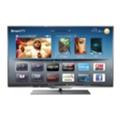 ТелевизорыPhilips 55PFL8007T