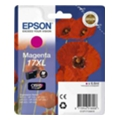Epson C13T17134A10