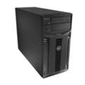 Dell PowerEdge T410 (T410-10168)