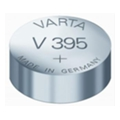 Varta V395 bat(1.55B) Silver Oxide 1шт (00395101111)