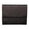 Чехлы и защитные пленки для планшетовSB1995 Чехол-подставка для iPad 2 (329312)