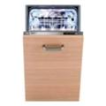 Посудомоечные машиныBEKO DIS 1501