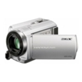 ВидеокамерыSony DCR-SR68E