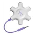 Аудио- и видео кабелиBelkin F8Z274bt