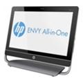 HP ENVY 23-B150ER (D2M92EA)