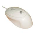 Клавиатуры, мыши, комплектыCodegen SuperPower MO-028-1 White PS/2