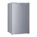 ХолодильникиGoldStar RFG-90