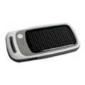 Портативные зарядные устройстваPOWERTEC PT 1500s
