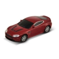 USB flash-накопителиAutodrive 4 GB Aston Martin V12 Vantage Coupe Red