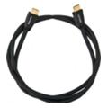Кабели HDMI, DVI, VGALAUTSENN Lautsenn Smart S-HDMI-0.75