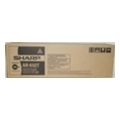 Sharp AR450T