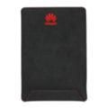 Huawei Чехол для MediaPad 7 (51990175)
