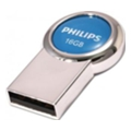 USB flash-накопители Philips 16 GB Waltz (FM16FD95B/97)