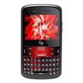 Мобильные телефоныFly Q300