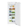 ХолодильникиLiebherr IGN 2756
