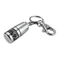 USB flash-накопителиPretec 32 GB i-Disk BulletProof USB3.0 B3U32G