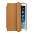 Чехлы и защитные пленки для планшетовApple iPad Air Smart Case - Brown (MF047)