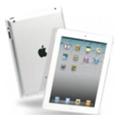 Чехлы и защитные пленки для планшетовCellular Line Накладка Invisible Case + пленка для iPad 3 (INVISIBLECIPAD3)