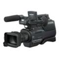 ВидеокамерыSony HDR-HD1000