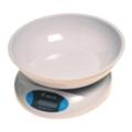 Кухонные весыMomert 68001