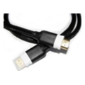 Кабели HDMI, DVI, VGAMT-Power HDMI 1.4 Medium 10 м