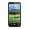 Мобильные телефоныLenovo A766