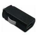 Зарядные устройства для мобильных телефонов и планшетовGlobal aks mini-USB (1283126445798)